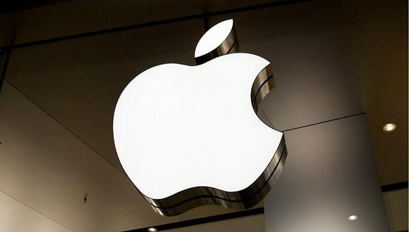 苹果市值再超9000亿美元 此前曾获股神巴菲特力挺