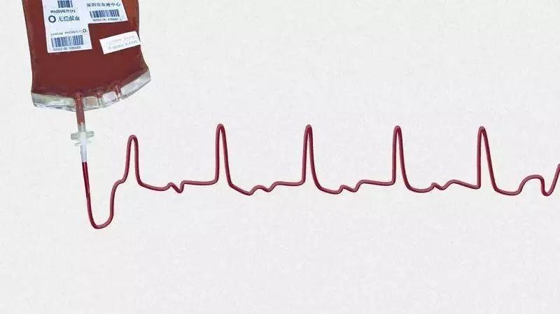 高度近视,到底能不能献血呢?