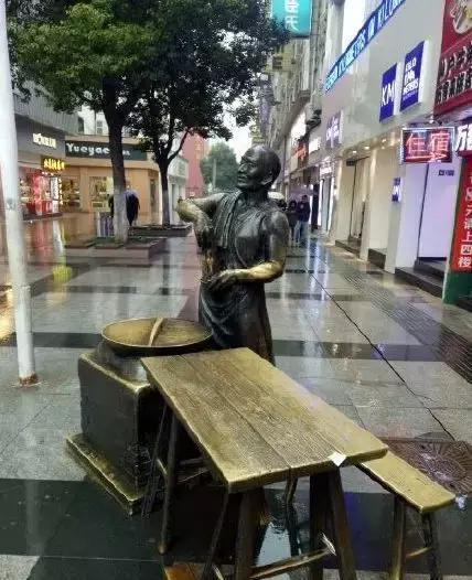 广州春节人口流动_广州人口(2)