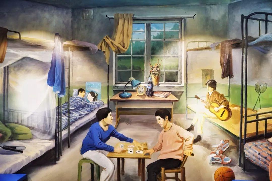 妻人撸_贵阳这家网红串串人均50撸上天,凭借八种牛肉征服吃货!