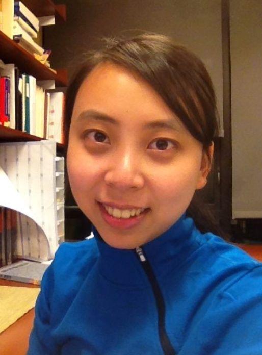 17位杰出华人青年科学家获美国斯隆研究奖,未来的诺奖或将出自他们!