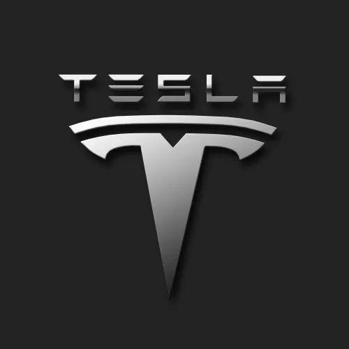 特斯拉凭什么能当电动车的标杆