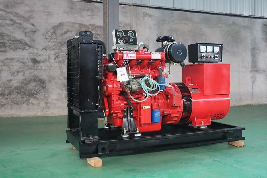 玉柴600kw柴油发电机 玉柴600kw柴油发电机特点描述 1、玉柴燃油消耗率和润滑油消耗率远优于国内同类产品; 2、震动小、噪声低、排放达到欧洲标准,引领国家环保要求; 3、功率强劲,可靠性高,能在1小时内输出额定功率110%超负载功率; 4、产品质量全面达到或超过国家有关标准; 5、24个月或2000小时的三包期; 6、玉柴机器在全国设立的2500多个服务站将为用户提供快速及时方便的优质服务,让你放心使用。 玉柴600kw柴油发电机售后保障服务 三包政策 本公司严格执行国家制定三包政策,出现质量问题