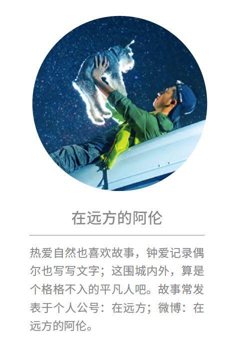 春节拍了一堆素材却出不了大片,原来这才是无人机旅拍的正确打开方式