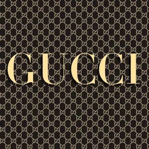 2018奢侈品牌排行榜_2018奢侈品牌排行榜