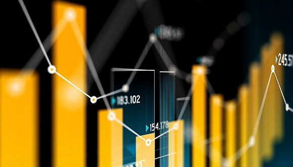 A股走势分化近227亿元主力资金出逃 华仁药业打开一字跌停
