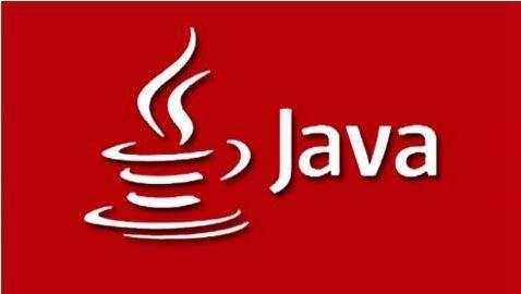 0基础学Java该如何入手?