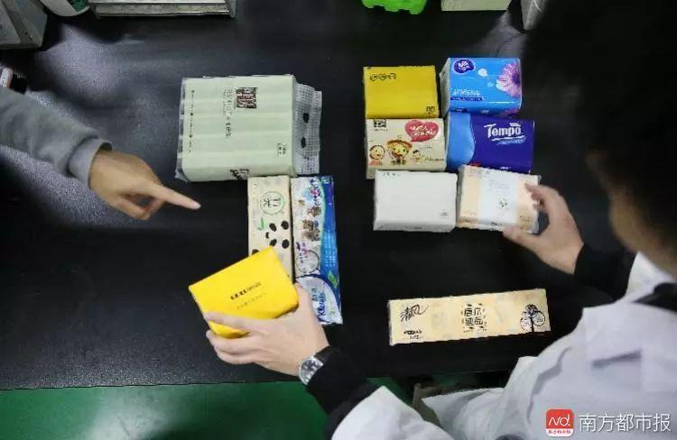 http://www.weixinrensheng.com/sifanghua/1083635.html
