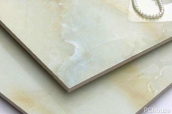 微晶石瓷砖有哪些品牌 微晶石瓷砖报价_pk10赛车6码345678公式