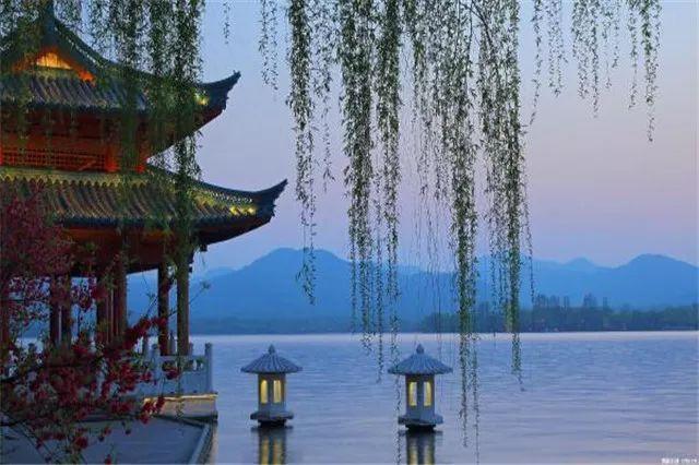 线路 瘦西湖(个园),李中水上森林,兴化油菜花三日游 团期:3月16,23,3
