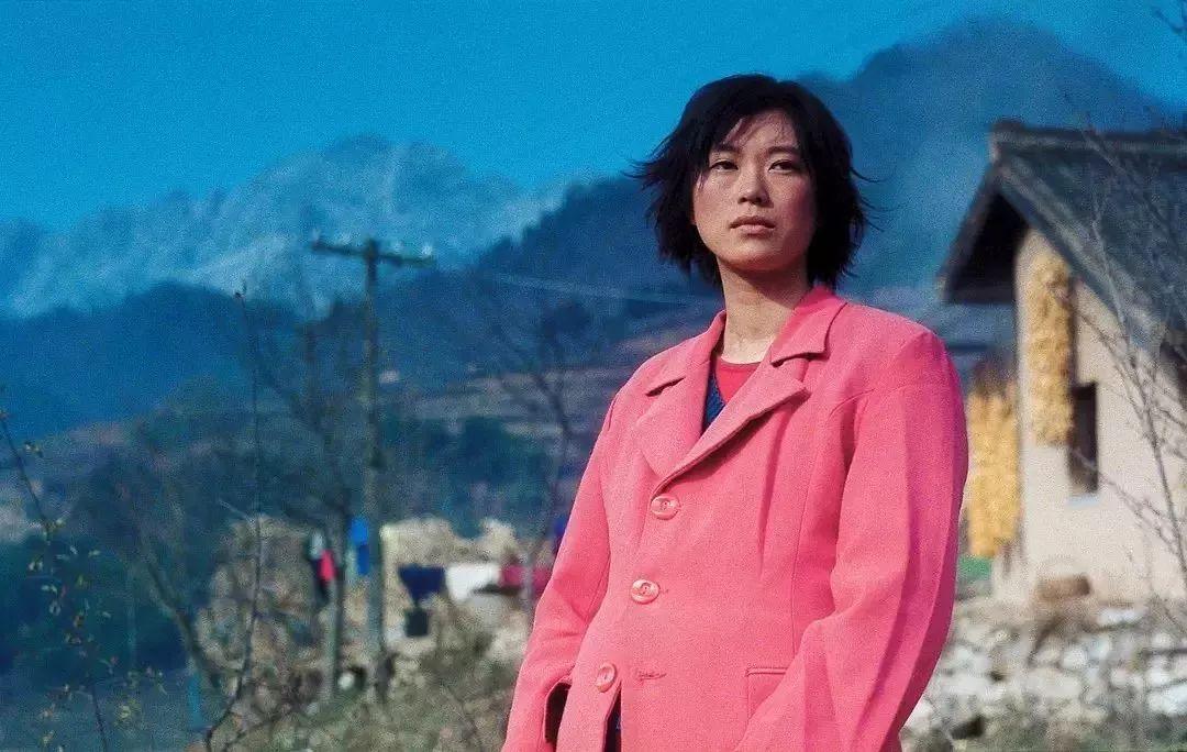 农村拐卖妇女电影黄色_那些被拐卖的女生下场有多惨?