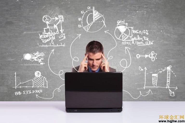 外汇托管平台有哪些 外汇托管有什么风险?