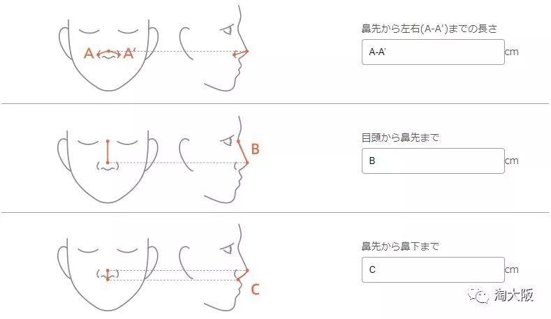 日本冰滑男神同款3周瘦6kg的天价口罩再现江湖,升级新款更厉害!