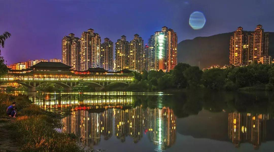 富顺gdp_富顺县2017年国民经济和社会发展统计公报