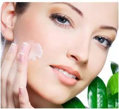 麦吉丽护肤|三个化妆常识,对于初学者来说非常重要!