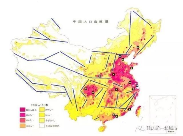 沈阳人口密度_数据驱动的城市交通治理