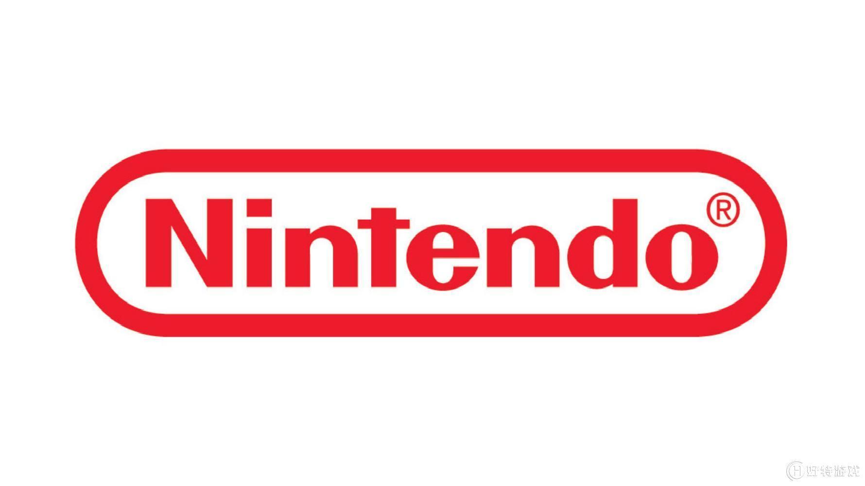 任天堂注册国内新商标 《王者荣耀》switch要来了?