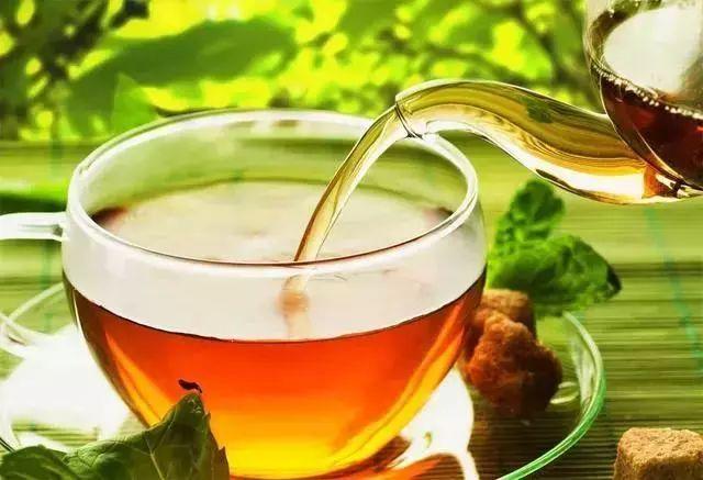 绿茶咖啡叫做一种促进儿茶素的脂肪化合物含有人体燃烧绿茶植物冲绿茶椰子油v绿茶图片
