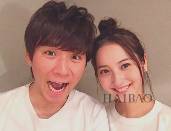 Nozomi Sasaki (model) is pregnant! 30-year-old she is still pretty Yan Yan [Photo]