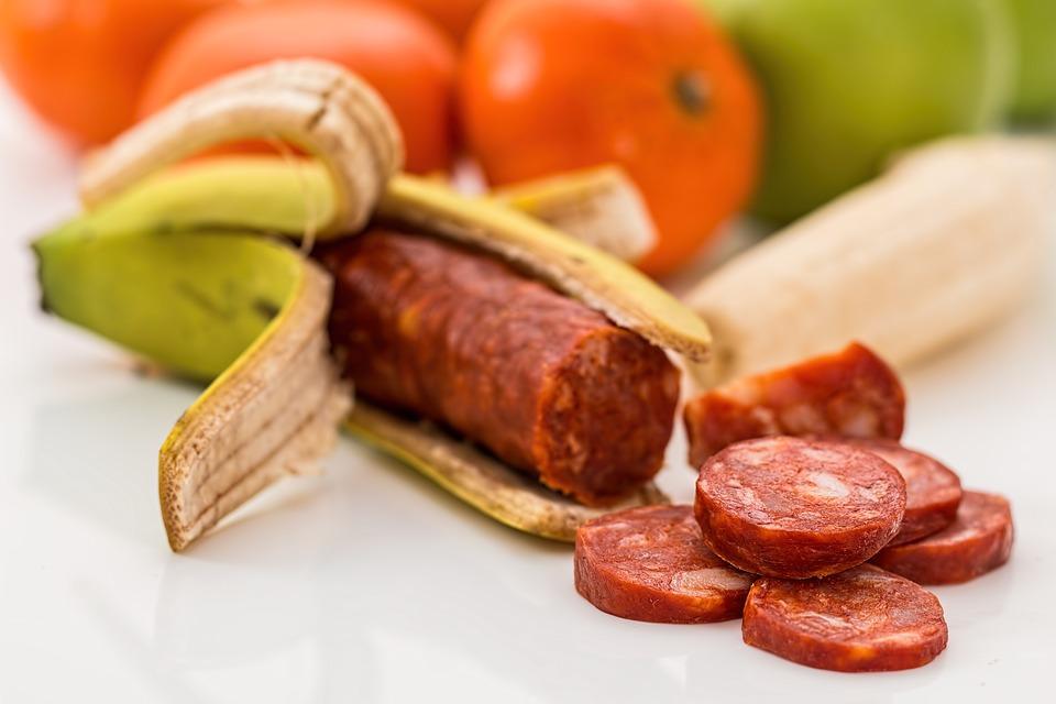 比尔盖茨:转基因食品完全健康