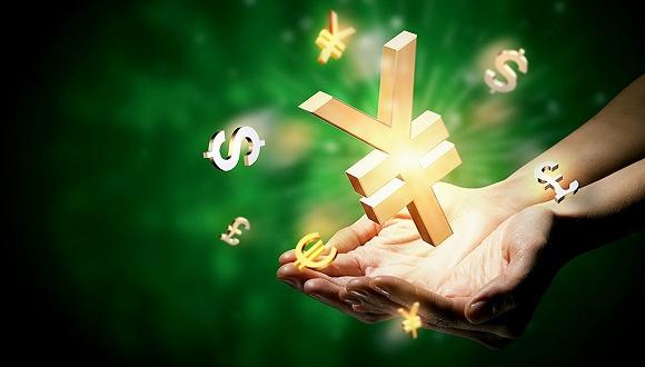 人民币跳升 经济和资产影响几何?
