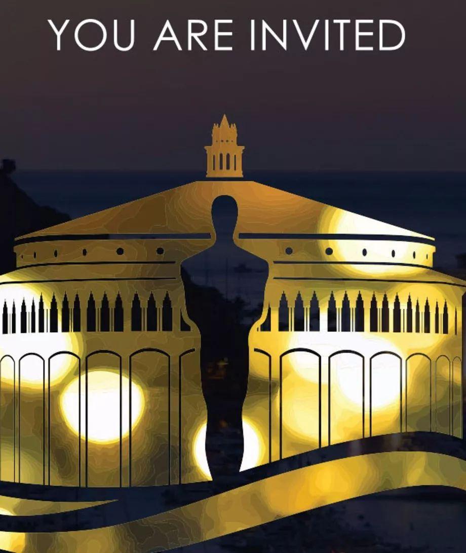 第90届奥斯卡金像奖:这一刻,世界在看洛杉矶