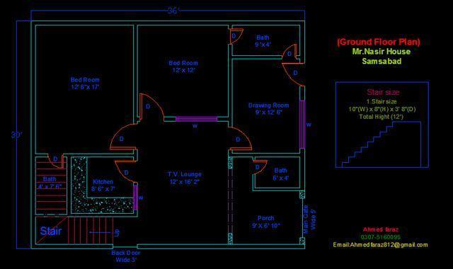 cad家装吧�9l.�k_如果你要建房装修 cad家装快捷键命令一定要知道