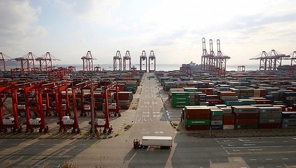 2017年中国经济总量占全球的比重达15