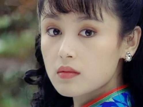 水云间之汪子璇_琼瑶作品中哪个女星最漂亮?网友觉得她与林青霞不相上下