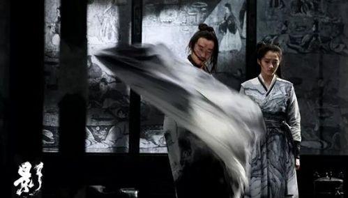 中国电影步入新时代的新电影动画片米开朗基罗是什么起点图片