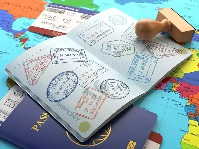 【好励志】旅行自由的10个阶段,南昌人你在第几层?