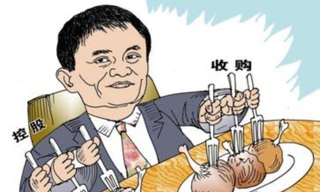 http://www.110tao.com/zhifuwuliu/31556.html