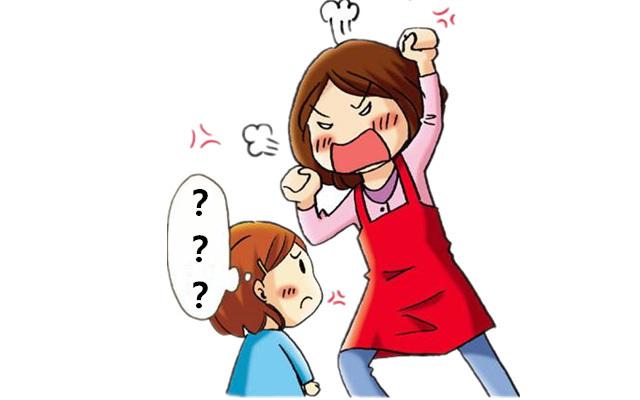 u乐娱乐超准的心绪实验:妈妈们看看你的抑遏症指数