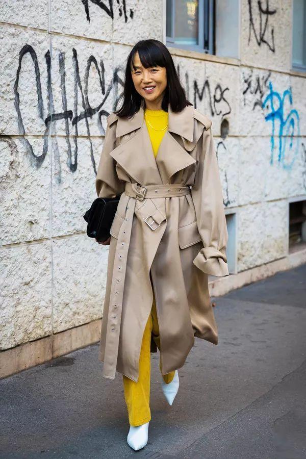 Zara和H&M要疯了!这些质感高级的衣服卖得比他们还便宜?