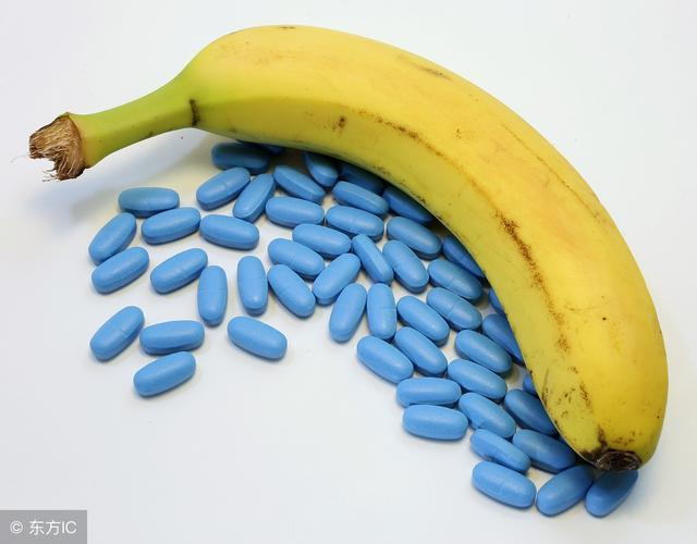 提高生育能力——男性备孕期间吃什么更好?