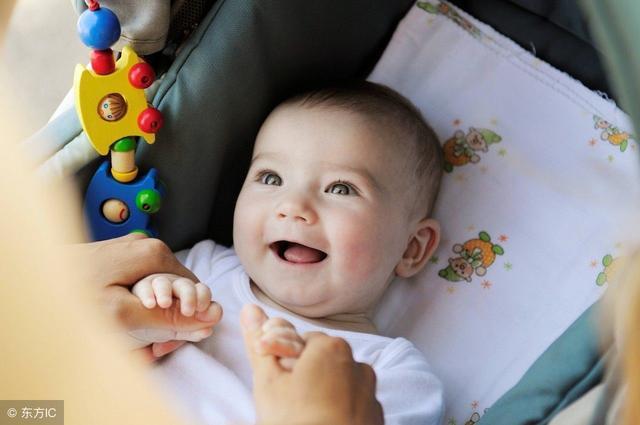 生男生女很奇妙,产房男宝女宝按规律扎堆出生,宝妈们遇到过吗?