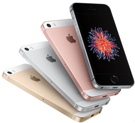 iPhone X上双卡双待/AirPods支持语音,苹果今年让你乖乖掏空钱包 智能公会