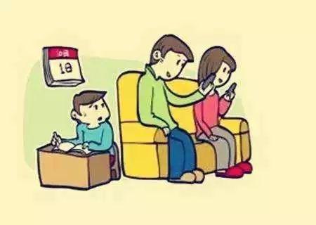 你知道如何培养孩子阅读习惯吗?