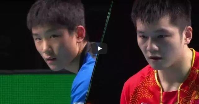 日本女乒主教练对国乒心服口服 自叹不如!