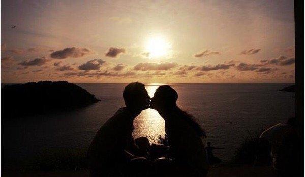 来普吉岛,不可错过的10件事 !