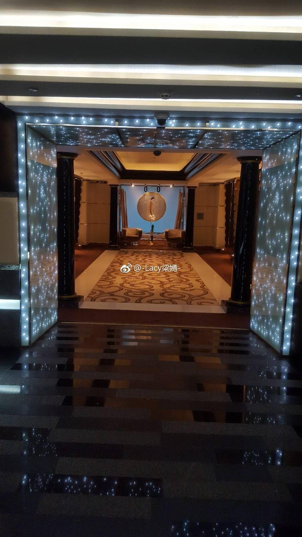 迪拜帆船酒店员工冒死爆料:花钱最多的中国人,竟遭最大歧视