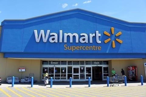 零售巨头沃尔玛引入区块链,完善包裹追踪系