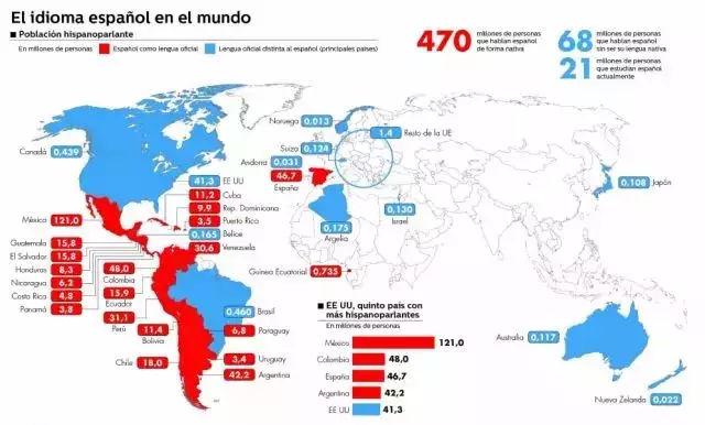 西班牙人口数量_182816人 巴塞市长要求允许孩子出门散步,加泰死亡人数将近翻