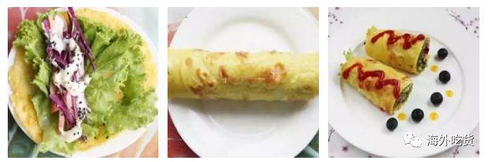 早上减肥吃什么好 早餐减肥食谱大全