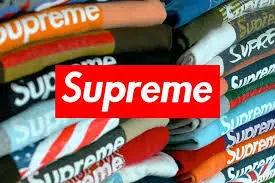 Supreme最大的制假窝点在意大利!制假者还是意大利的黑手党!