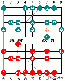 京小参目快的A达分定i东就延 项讯新高报