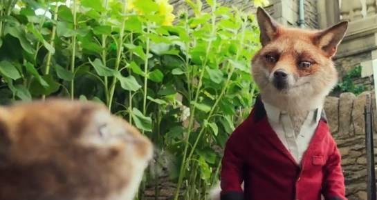 《比得兔》电影观看下载