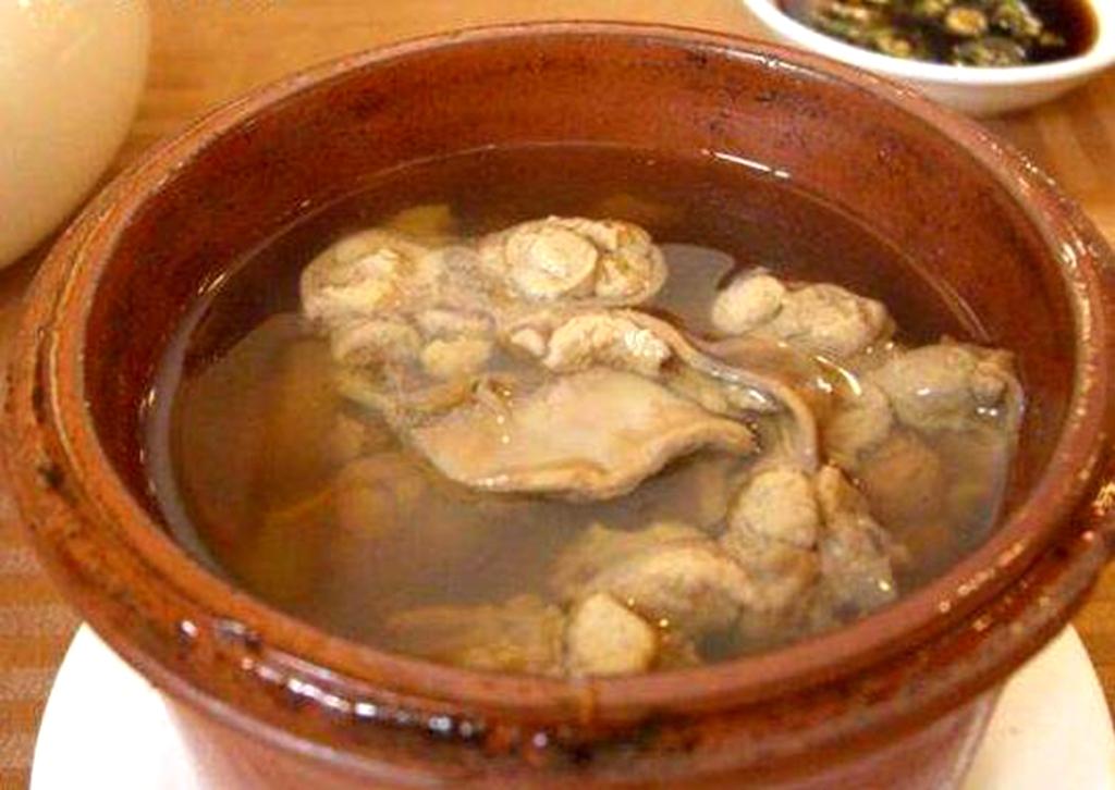 干锅鸡做法汤网地方1024_726在颖上什么美食城美食图片