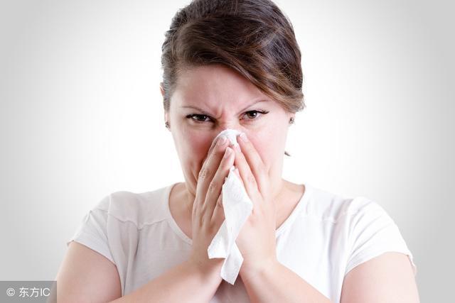鼻炎抗过敏药的原理_鼻炎抗过敏药图片