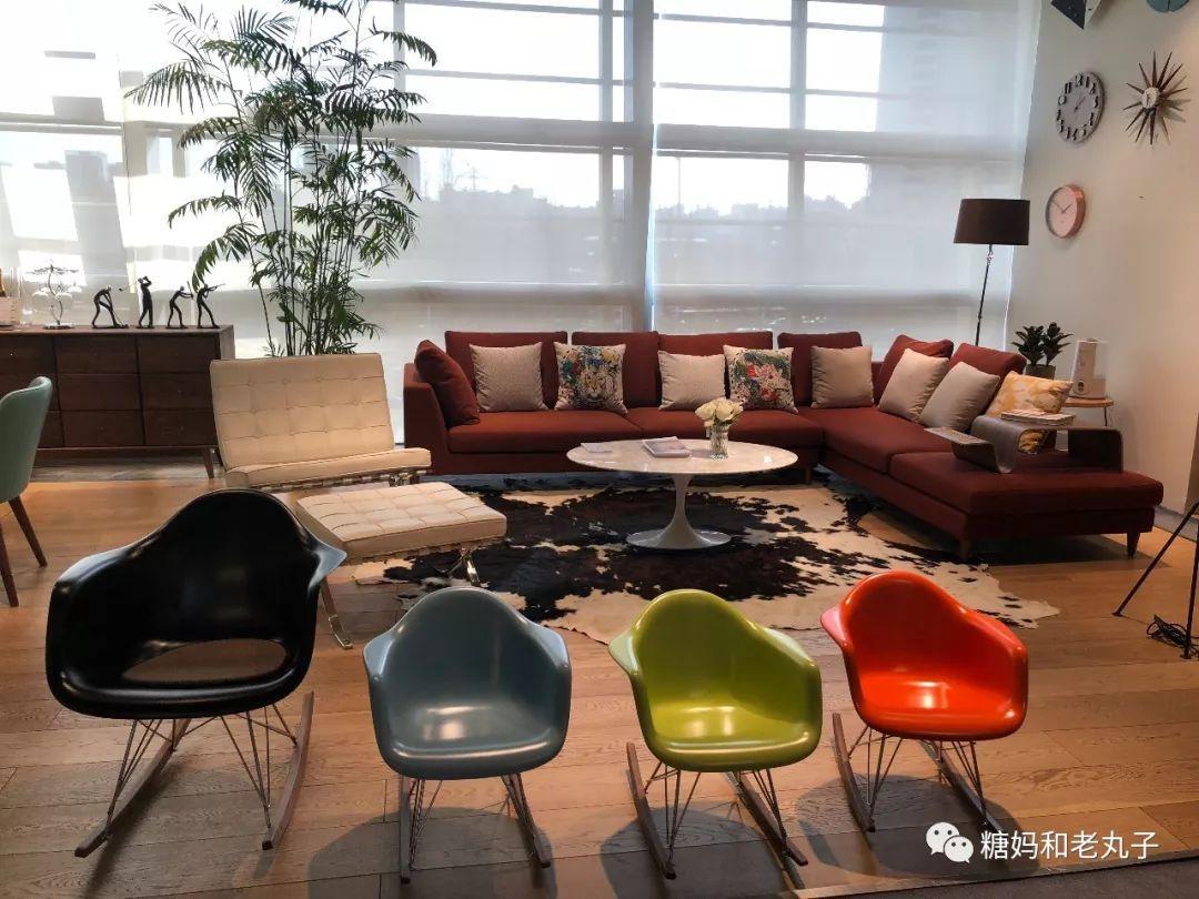 北京4个超好逛的家居店聚集地 好品味的你别错过